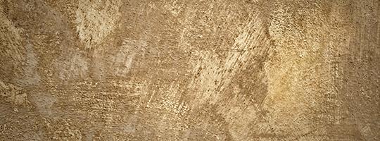 peintre a Arles-peintre decorateur Alpilles-peintre decoratrice Arles-peinture decorative Alpilles-pose de parquet flottant Arles-decoration interieure Alpilles-decoration murale Arles